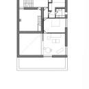 planta_primer_piso