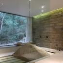 returning-hut-fmx-interior-design-architecture-residential-xiamen-fujian-china_dezeen_2364_col_9