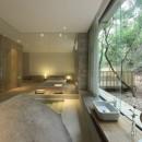 returning-hut-fmx-interior-design-architecture-residential-xiamen-fujian-china_dezeen_2364_ss_3-1024x732