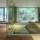 returning-hut-fmx-interior-design-architecture-residential-xiamen-fujian-china_dezeen_2364_ss_4-1024x732