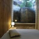 returning-hut-fmx-interior-design-architecture-residential-xiamen-fujian-china_dezeen_2364_ss_5-1024x732