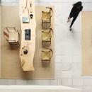 returning-hut-fmx-interior-design-architecture-residential-xiamen-fujian-china_dezeen_2364_ss_6-1024x732