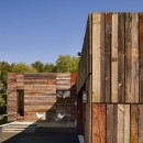 rural-loft-by-digsau_dezeen_2364_ss_7-1024x732