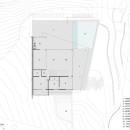 03_ETS-FIRST_FLOOR_PLAN