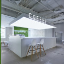 03_vox_clever_park_cafe_coffee_point_01