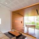 04_Living_Room