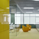 04_vox_clever_park_alfa_stroy_office_06