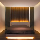18_Master_Bedroom