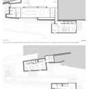 \Srv0011-estanteTC CUADERNOS147_Melgacoaxlinhas147_Adega Aberta 3D Layout1 (1)