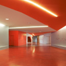 32_LA_COURNEUVE-COULON.hall_élem_EP