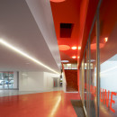 39_LA_COURNEUVE-COULON.hall_mater_2_EP