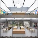 Apple-Store-Istanbul-Foster-Partners_dezeen_468_1