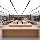 Apple-Store-Istanbul-Foster-Partners_dezeen_468_2