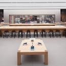 Apple-Store-Istanbul-Foster-Partners_dezeen_468_3