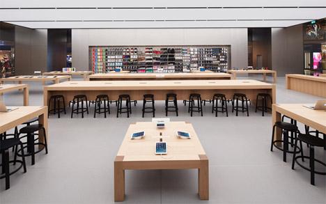 ... Apple Store Istanbul Foster Partners_dezeen_468_3