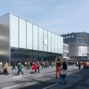 Apple-Store-Westlake-Hangzhou-China-by-Foster-and-Partners_dezeen_468_8