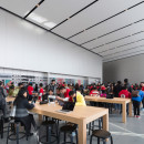 Apple-Store-Westlake-Hangzhou-China-by-Foster-and-Partners_dezeen_784_5