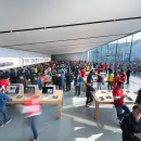 Apple-Store-Westlake-Hangzhou-China-by-Foster-and-Partners_dezeen_784_6