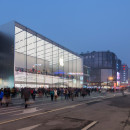 Apple-Store-Westlake-Hangzhou-China-by-Foster-and-Partners_dezeen_784_7