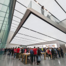 Apple-Store-Westlake-Hangzhou-China-by-Foster-and-Partners_dezeen_784_8