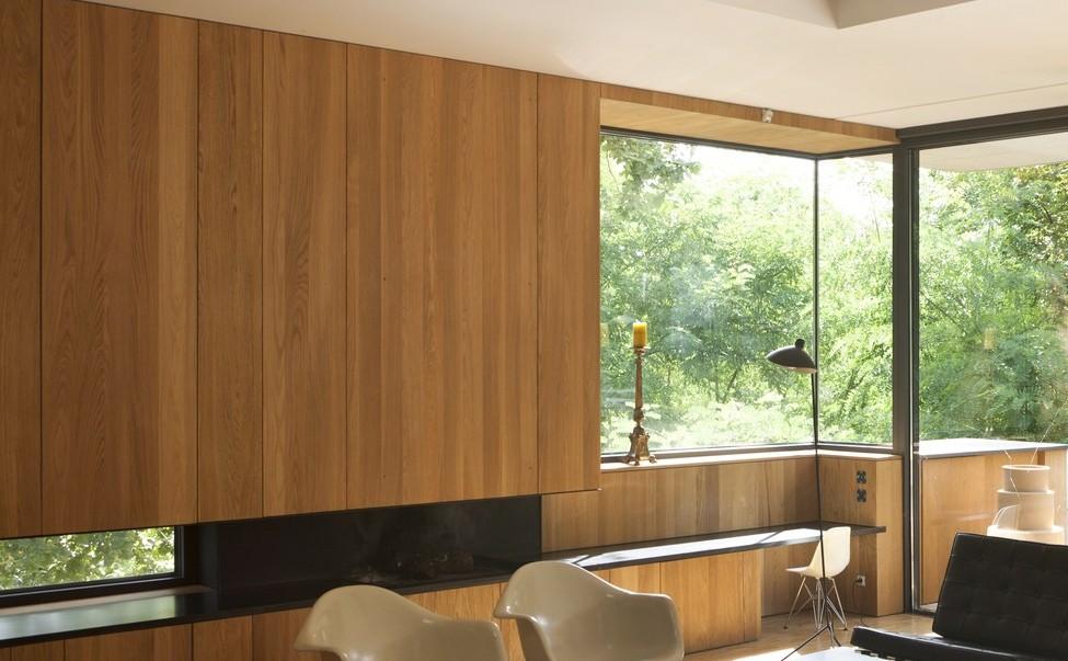 Atelier_Didier_Dalmas_Architectes_Associés_-_Housing_-_©Jérôme_Ricolleau_photographie_-_4