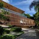 Casa_Delta_-_Bernardes_Arquitetura_-_Ruy_Teixeira_(2)