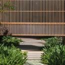 Casa_Delta_-_Bernardes_Arquitetura_-_Ruy_Teixeira_(6)
