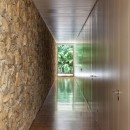 Casa_Delta_-_Bernardes_Arquitetura_-_Ruy_Teixeira_(8)