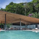Casa_Delta_-_Bernardes_Arquitetura_-_Ruy_Teixeira_(9)