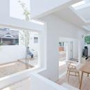 House N : Sou Fujimoto5