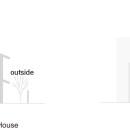 House N : Sou Fujimoto55