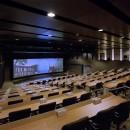 LITE Technology Center : Eskew+Dumez+Ripple + Guidry Beazley2