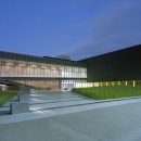 LITE Technology Center : Eskew+Dumez+Ripple + Guidry Beazley33