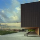 LITE Technology Center : Eskew+Dumez+Ripple + Guidry Beazley5