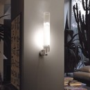 Lio AP 48 Wall Sconce from Vistosi