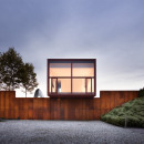 Millbrook House by Thomas Phifer and Partners, Millbrook, N.Y., United States1