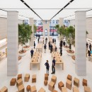 apple-regent-street-foster-partners-london_dezeen_2364_col_4