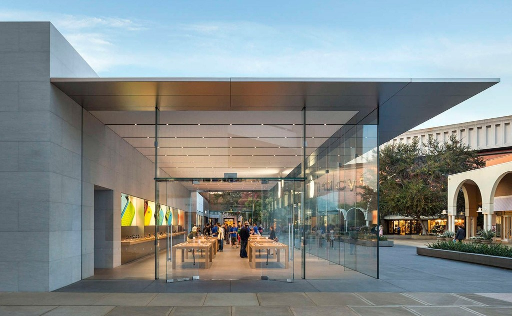 Browse a list of every Apple Store throughout the world and view store hours, get directions, and more.