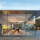 apple-store-stanford-bohlin-cywinski-jackson-architecture-california-usa_dezeen_2364_col_0