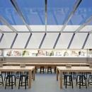 apple-store-stanford-bohlin-cywinski-jackson-architecture-california-usa_dezeen_2364_col_1