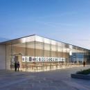 apple-store-stanford-bohlin-cywinski-jackson-architecture-california-usa_dezeen_2364_col_2