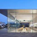 apple-store-stanford-bohlin-cywinski-jackson-architecture-california-usa_dezeen_2364_col_4