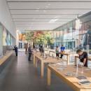 apple-store-stanford-bohlin-cywinski-jackson-architecture-california-usa_dezeen_2364_col_6