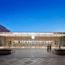 apple-store-stanford-bohlin-cywinski-jackson-architecture-california-usa_dezeen_herob