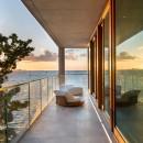 casa-bahia-alejandro-landes-archietcture-residential-miami-florida_dezeen_2364_col_17