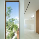 casa-bahia-alejandro-landes-archietcture-residential-miami-florida_dezeen_2364_col_22