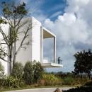 casa-bahia-alejandro-landes-archietcture-residential-miami-florida_dezeen_2364_col_32