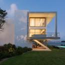 casa-bahia-alejandro-landes-archietcture-residential-miami-florida_dezeen_2364_ss_0-1024x732