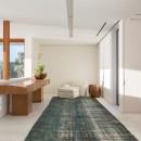 casa-bahia-alejandro-landes-archietcture-residential-miami-florida_dezeen_2364_ss_10-1024x732