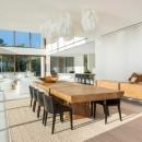 casa-bahia-alejandro-landes-archietcture-residential-miami-florida_dezeen_2364_ss_11-1024x732
